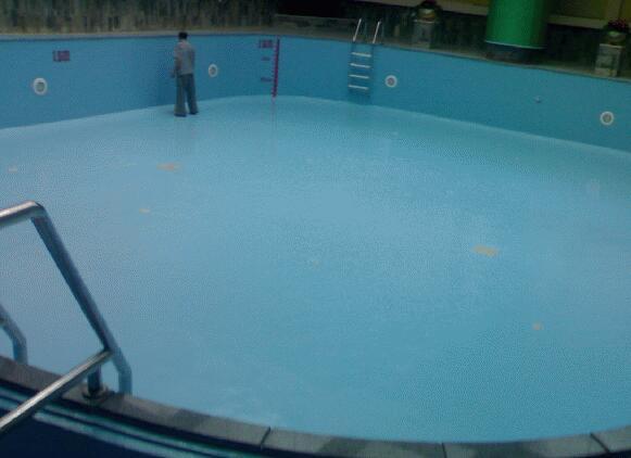 蓄水池堵漏 游泳池堵漏 泳池防水堵漏,承接各国各地类似防水堵漏工程。