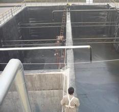 新大多年来,专业致力于堵漏公司、堵漏技术、废水池堵漏的研究。近年与加拿大公司合作,采用国外先进技术,使得防水、堵漏施工技术更加完善、更加先进。